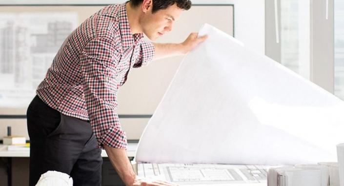 Carta Plotter, per plotter InkJet, Laser, Latex. Specifica per plottr Cad, Grafici, Fotografici, per uffici tecnici, centri servizi e arti grafiche. Disponibile sia in rotolo che a fogli singoli