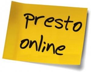 presto_on_line-300x237 Cartucce