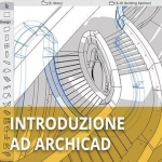 Archicad Corso Introduzione ad ARCHICAD