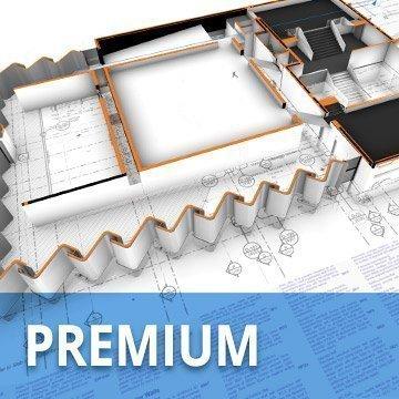 Archicad Corso Premium