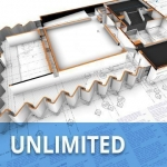 ARCHICAD Corso Unlimited 12 mesi