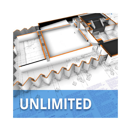 Corso_Archicad_Unlimited