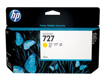 B3P21A Cartuccia HP 727