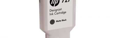 C1Q12A Cartuccia HP 727 300ml