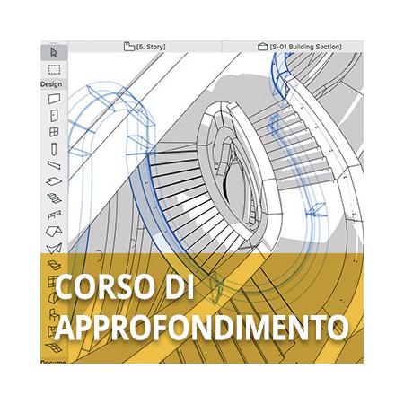 Corso_Archicad_Approfofondimento