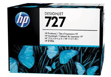 F9J81A Testina HP 729