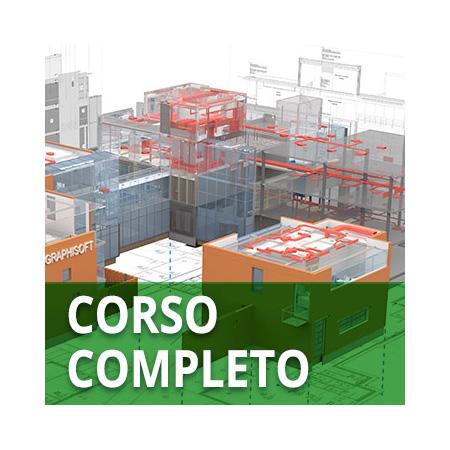 Corso_Archicad_Completo