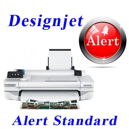 Alert Standard
