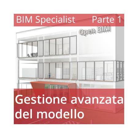 Corso_Archicad_BIM Specialist_1