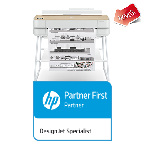 HP Plotter Designjet Studio Wood_A1_Noità