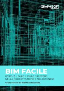 ebook_BIM_Facile